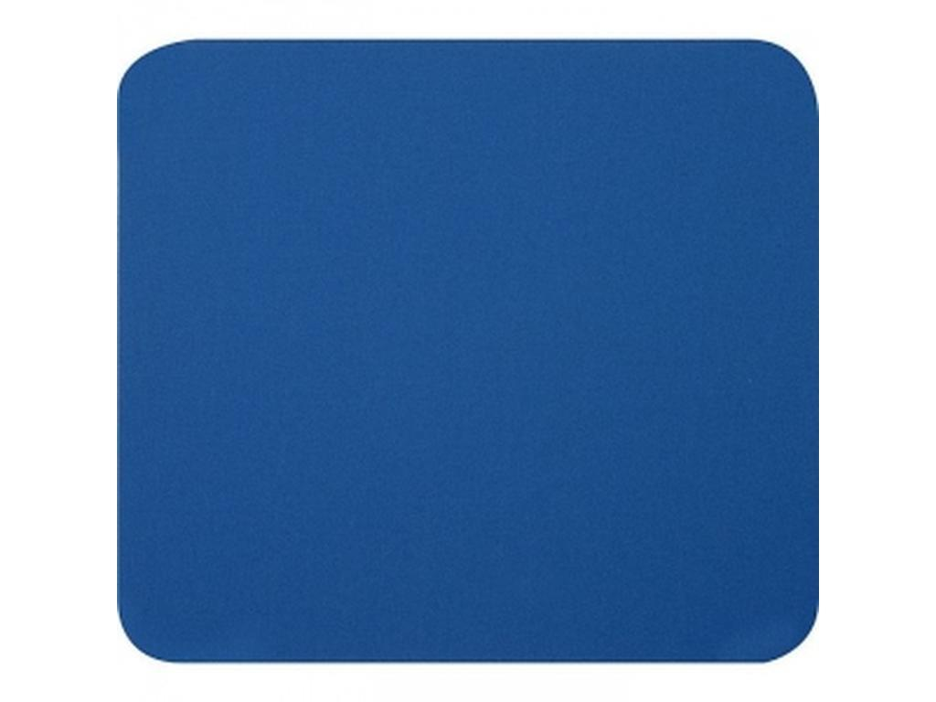 Mouse pad Blue Hama - 1