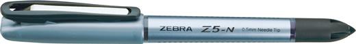 Στυλό ΖΕΒRΑ Ζ7-Α - 1