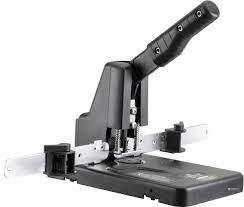Μηχανή Χειρός Kangaro Καψουλιών Τρούκ EP-20 - 1