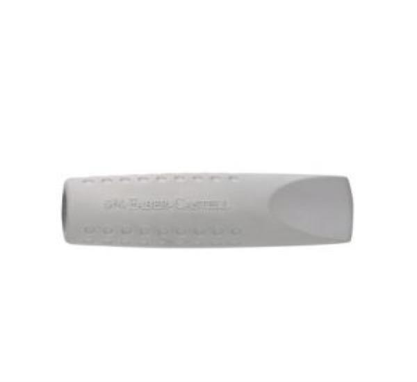 Γόμα καπάκι Faber Castel Jumbo grip - 1